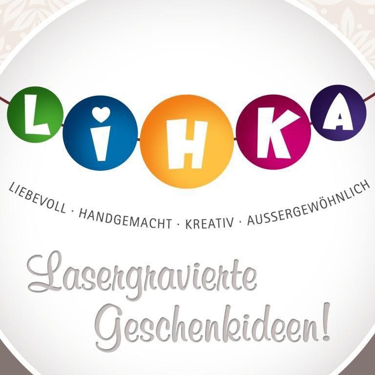 Lihka